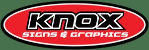 logo_300x101